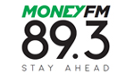 Moneyfm sphradio website