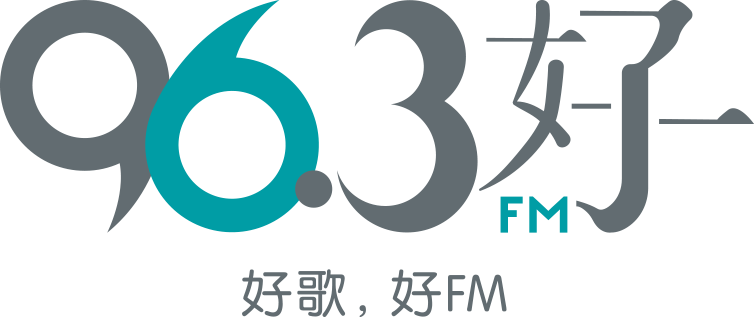SPH Radio |