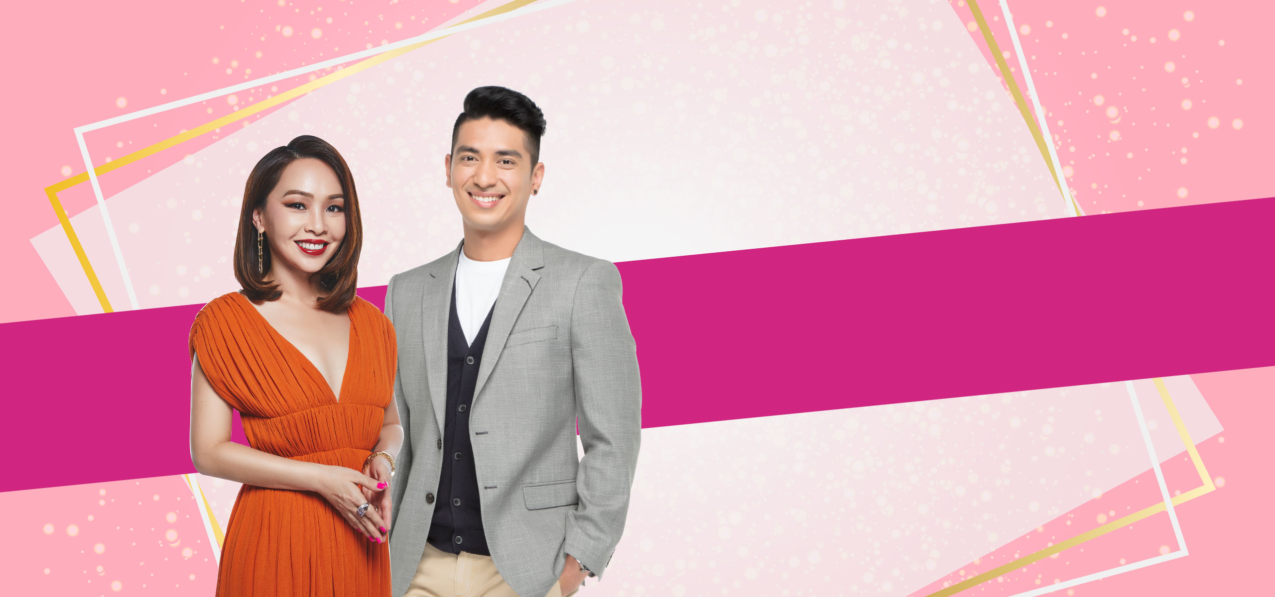 Kiss92-Maddy-Divian-In-The-Morning-2560x1200-(Sept2020)